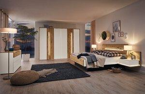 3325232-00001 Schlafzimmer