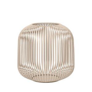 3570228-00000 Laterne -LITO- Nomad medium