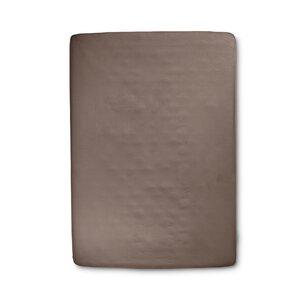 81 Balk Jersey 120 x 200 cm M014461-00000