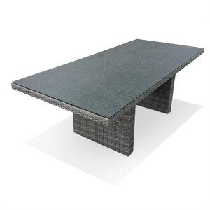 3206962-00000 Tisch 220x100cm