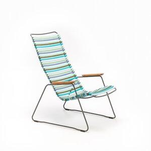 3485567-00005 Lounge Stuhl