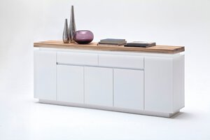 2958201-00001 Sideboard 5T/2S