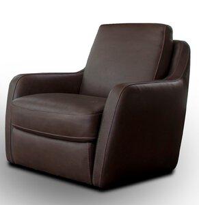 3362774-00001 Sessel 100