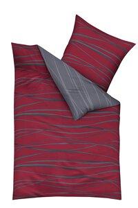 81 Kaeppel Motion rubin M027725-00000