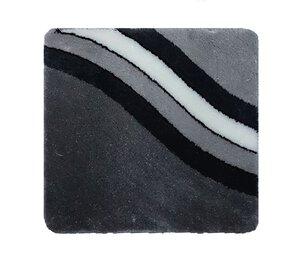 69 BBM Savona silber M014747-00000