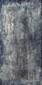 46 - Blue Sky 4 M020384-00000