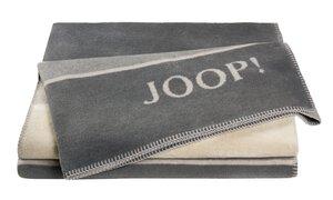 3537826-00000 Decke JOOP! Bright rauch/graph
