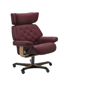 Stressless - Skyline Office M020342-00000