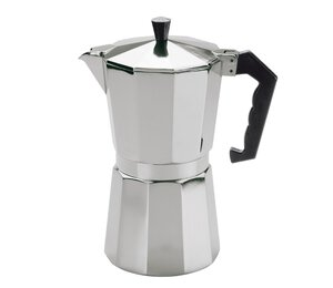 1963779-00000 Espressokocher Classico 9Tasse