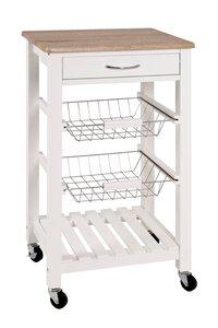 3073061-00000 Küchenwagen