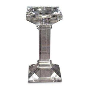 2221032-00000 Kerzenleuchter 1 flg.18,5 cm
