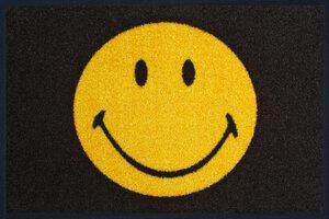 46 - Matten Smiley