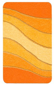 69 Meusch Ocean safran M021858-00000