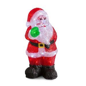 3156575-00000 Weihnachtsmann 48 LEDs