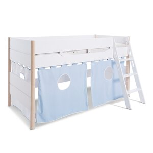 2463020-00003 Vorhang-Set