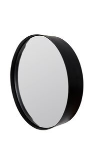 3556253-00000 Wandspiegel medium