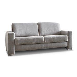 Hukla - Sofaconcept Einzelsofas