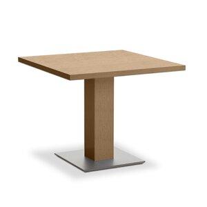 K+W - Game Tisch 5191-1E