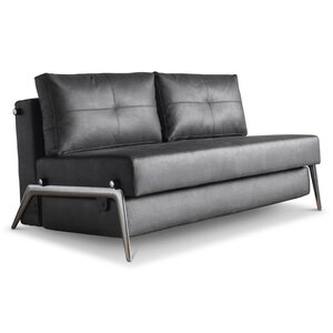 Innovation - Cubed Sofa Alu M025988-00000