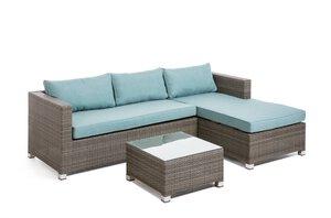 3562725-00000 Lounge