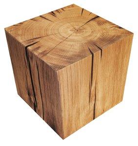 3131653-00000 **Magic Cubes Baumstamm Design