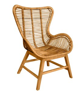 3598800-00001 Sessel