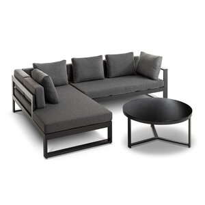 3564658-00001 Lounge rechts