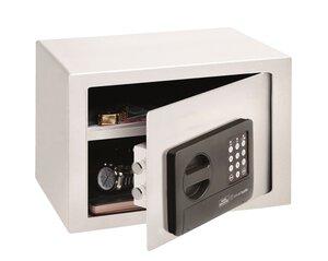 3326591-00000 Smart Safe 20 E