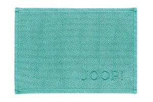 69 JOOP Signature pool M021025-00000
