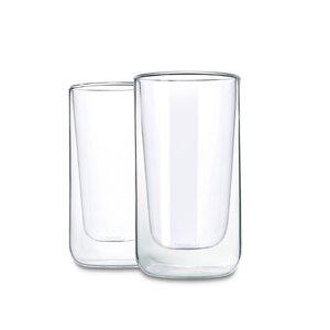 3111520-00000 Latte-Macchiato-Gläser Nero