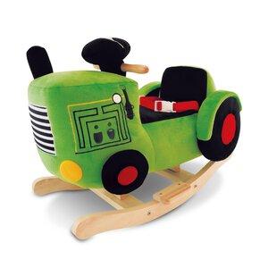 3166039-00000 Schaukel Traktor