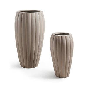 3253754-00000 Vasen 2-Set Linn
