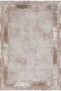 46- Excelsio 19167_070 B. Beige