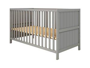 3584209-00002 Kinderbett LF 70x140 cm