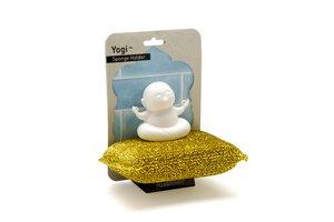 3316253-00000 Schwammhalter Yogi