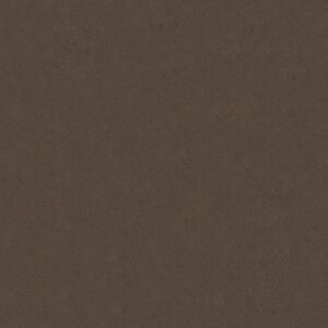 Ledaro - alle Farben ansehen