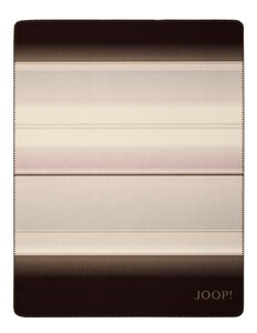 3289938-00000 JOOP! PURITY Ebony-Pergament
