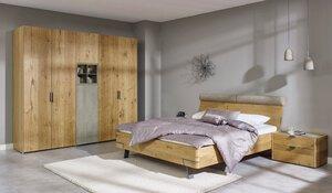 3229952-00001 Schlafzimmer