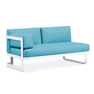 3097899-00000 ** 2-SitzerAL-re daraufsitzend