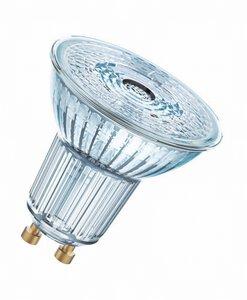 3535625-00000 GU10/8 Watt LED Strahler dimmb