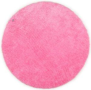 46-Soft Shaggy AP 3 M027957-00000