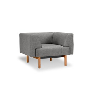 Kragelund - K210 Ebeltoft Sessel