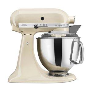 3275930-00000 Küchenmaschine creme