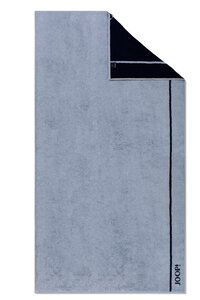82 JOOP Lines Doubleface 80 x 150 cm M029910-00000