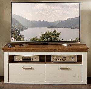 3466172-00001 TV-Lowboard