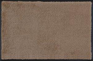 46 - Kleentex Uni AP 2 M014628-00000