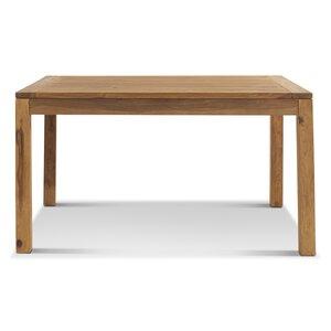 40 70  Gaya Tisch
