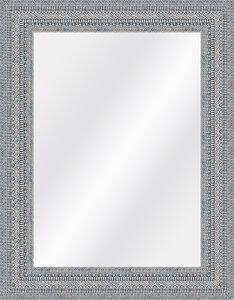 "3563053-00000 Rahmenspiegel ""Notako"""