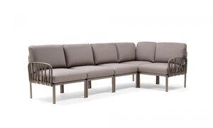 3371422-00006 Lounge