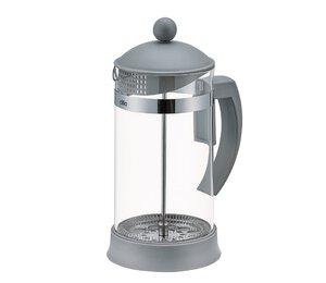 3353017-00000 Kaffeebereiter Mariella 8 T co